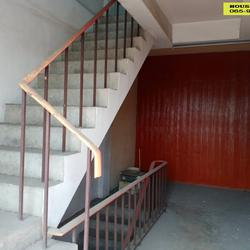 ขายตึกแถว 4 ชั้น 2 คูหา ติดถนนลำลูกกา คลอง2 ตรงข้ามร้านสุกี้ตี๋น้อย  รูปเล็กที่ 2