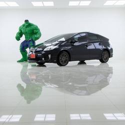 รถยนต์มือสอง สภาพดีพร้อมใช้งานรับประกันคุณภาพ รูปเล็กที่ 6