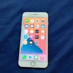 ไอโฟน8พลัส รูปเล็กที่ 2