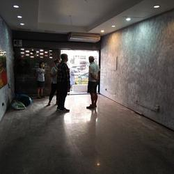 Rent small space area40sqm.  for trade and business Udomsuk  space 1st floor  for business need to renovation  รูปเล็กที่ 6