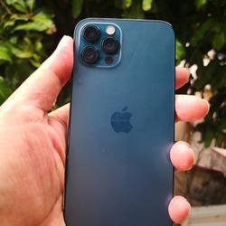รับซื้อมือถือ iPhone ทุกรุ่น  ติดรหัสหน้าจอติดคราว เราก็รับไว้เป็นอะไหล่ รูปเล็กที่ 1