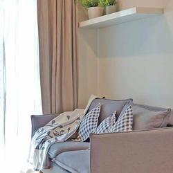For rent  Noble Revolve Ratchada (Fully Furniture) รูปเล็กที่ 4