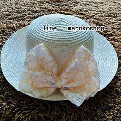หมวกแฟชั่น หมวกไปทะเล หมวกปานามา สวยๆราคาถูกๆ รูปเล็กที่ 4