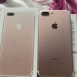 iPhone 7พลัส  รูปเล็กที่ 2
