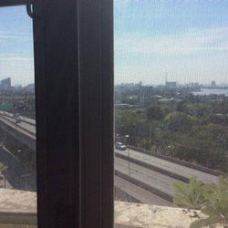 ขายคอนโดใกล้ สะพานพระนั่งเกล้า วิวแม่น้ำเจ้าพระยา รูปเล็กที่ 1