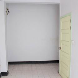 ขายด่วน อาคารพาณิชย์ 3คูหา 5ชั้น ซอย รพ.เจ้าพระยา ใกล้เซ็นทรัลปิ่นเกล้า รูปเล็กที่ 5