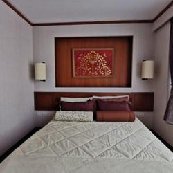 For sale,bargain price,Langsuan Ville Condo,160 sqm near BTS Ratchadamri station รูปเล็กที่ 5