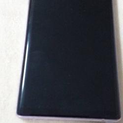 Samsung note9 รูปเล็กที่ 1