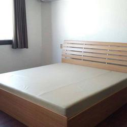 2 bed for rent at Mitkhorn Mansion  รูปเล็กที่ 2