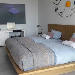 2 beds for sell on Khao Tao Residences Huahin รูปเล็กที่ 3