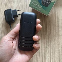 โทรศัพท์มือถือ Samsung keystone2 ซัมซุงฮีโร่เเบตอึดอยู่ได้5วัน มือสองสภาพดี ทนทาน เสียงชัด สัญญาณดี รูปเล็กที่ 1