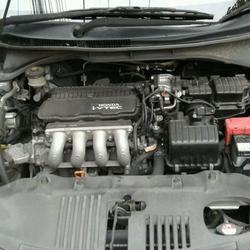 ขายรถเก๋ง Honda  City ivtec อ.เมือง จ.สุพรรณบุรี รูปเล็กที่ 5