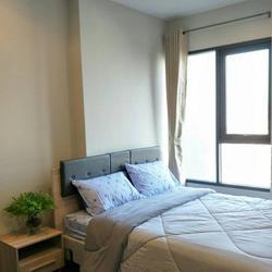 For rent  C Ekamai 1 Bedroom รูปเล็กที่ 5