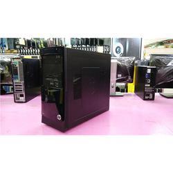 HP PRO 3335 MT ( ครบชุด ) X 2 LCD 17 นิ้ว รูปเล็กที่ 3