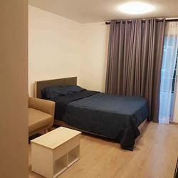 For rent and sale  Elio Delray รูปเล็กที่ 6