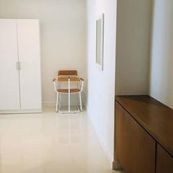 For rent  Voque sukhumvit 16 Newly renovated!   รูปเล็กที่ 3