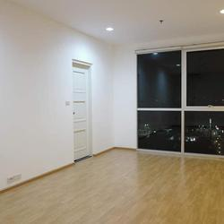 For Sale   Noble Lite  corner room ( รูปเล็กที่ 5