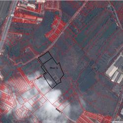 ขายที่ดินเปล่า ทำเลดีมาก เทศบาล ปทุมธานี สร้างได้ทุกอย่าง รูปเล็กที่ 6