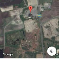 ขายที่ดิน 34 ไร่ 3 งาน 77 ตารางวา อำเภอพระพุทธบาท จัหวัดสระบุรี รูปเล็กที่ 6