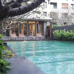 For rent or sale  The seed memories siam รูปเล็กที่ 3