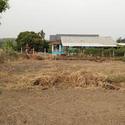 ขายที่ดิน สำหรับที่อยู่อาศัย และทำการเกษตร รูปเล็กที่ 2