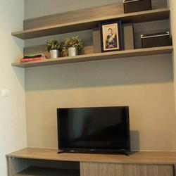1 bedroom for rent at Chapter One Midtown LP 24 รูปเล็กที่ 3