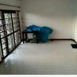 ขาย/เช่า  บ้านเดี่ยวราคาถูก รูปเล็กที่ 2