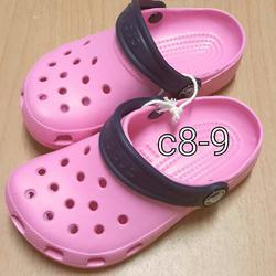 รองเท้าเด็ก crocs ของแท้จากนอกสภาพดี