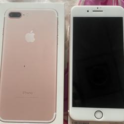 iPhone 7พลัส  รูปเล็กที่ 3