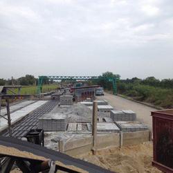 ขายกิจการพร้อมโรงงานผลิตเสาเข็ม แผ่นพื้นสำเร็จอื่นๆ จ.ปทุมธานี  รูปเล็กที่ 2