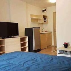 For rent and sale  Elio Delray รูปเล็กที่ 5