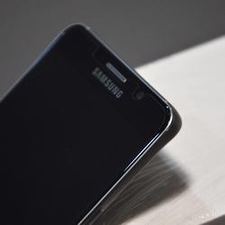 ซัมซุง note5 32GB  สี Black sapphire รูปเล็กที่ 6