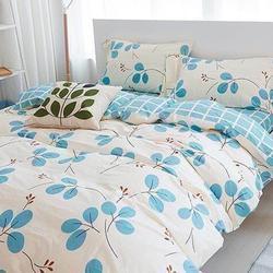 ชุดผ้าปูที่นอนเกรดพรีเมี่ยม ที่คุณจะต้องหลงรัก รูปเล็กที่ 4
