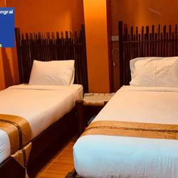 ขายธุรกิจโรงแรมและรีสอร์ทเชียงราย พร้อมดำเนินกิจการได้ทันที ในรูปแบบที่สวยงามไม่ซ้ำใคร รูปเล็กที่ 3