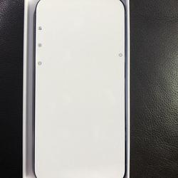 Iphone 12 256 gb สีน้ำเงิน แท้ ของใหม่  รูปเล็กที่ 3