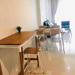 For rent  Voque sukhumvit 16 Newly renovated!   รูปเล็กที่ 6