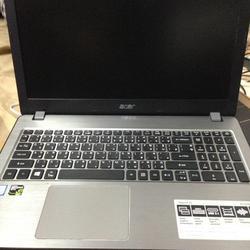 Acer aspire f15 F5-573G-53SJ รูปเล็กที่ 2