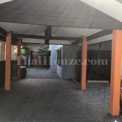 ขายบ้านแฝด 2 ชั้น หมู่บ้านหลักสี่แลนด์ ซอย4 (ซอยโกสุมรวมใจ 39) รูปเล็กที่ 2