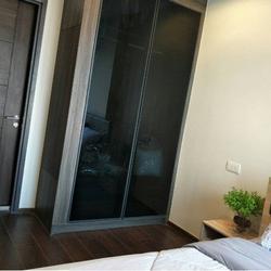 For rent  C Ekamai 1 Bedroom รูปเล็กที่ 4