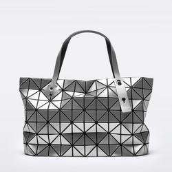 กระเป๋า baobao ของแท้ จากญี่ปุ่น รูปเล็กที่ 1