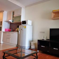 For rent and sale  Grand Park View รูปเล็กที่ 5