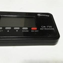 Metronome รูปเล็กที่ 3