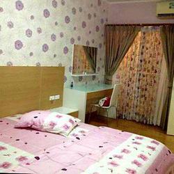 ขาย คอนโด city home รัชดา-ปิ่นเกล้า ราคาถูก รูปเล็กที่ 5
