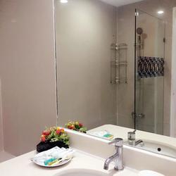 For rent : The Trendy Condominuim (Sukhumvit 13 ) รูปเล็กที่ 3