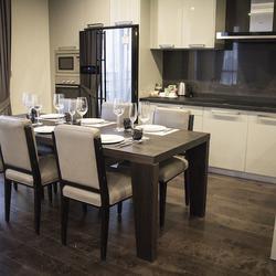 Quattro by Sansiri (Thonglor 4) condominium for rent near BTS Thonglor รูปเล็กที่ 4