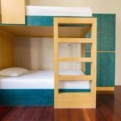 House for rent on Sukhumvit 8 near Nana BTS station 4 bedrooms รูปเล็กที่ 4