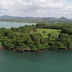Private island for sale so  big plot of land 37 Rais sea view รูปเล็กที่ 2