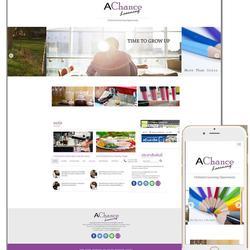 รับเขียนโปรแกรม รับทำเว็บไซต์รับออกแบบเว็บไซต์ รูปเล็กที่ 5