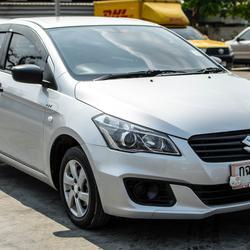 Suzuki Ciaz 1.2 2016(ปี 15-18) GA Sedan รูปเล็กที่ 2