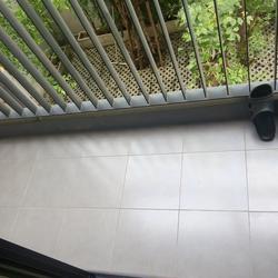 ขายด่วนThe PrivacyเรวดีคอนโดA 750เมตรรถไฟฟ้าสีม่วงศูนย์ราชการนนทบุรี 28ตรม.1.25ลบ.ฟรีค่าโอน+เครื่องใช้ไฟฟ้า+เฟอร์ รูปเล็กที่ 2